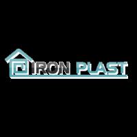 ТОО «IRON PLAST»